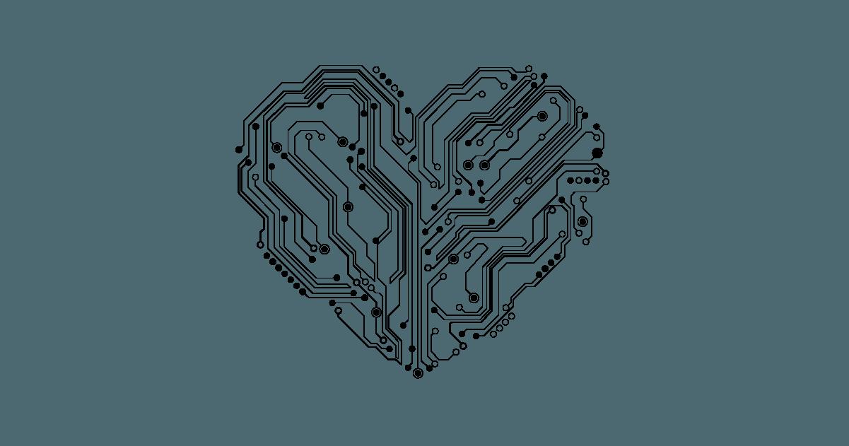 Gratis dating webbplatser i ontario kanada